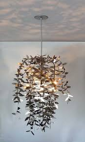 laser cut chandelier template designs