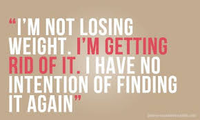 Inspirational Weightloss Quotes Simple Inspirational Losing Weight Quotes Nutrious Food For Weight Loss