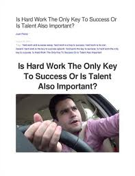 ideas cover letter resume sample resume instructor admission essay all roads that lead to success have to pass through hard work boulevard at some