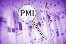 Pmi Ltv Chart How Your Credit Score Affects The Pmi Premium You Will Pay