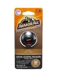 link copied armor all