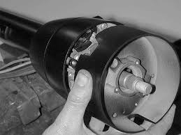 mopar steering column rebuild how to hot rod network 182868 17