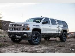 chevy trucks 2015 lifted. Unique Chevy Used 2015 Chevrolet Silverado 1500 LTZ On Chevy Trucks Lifted T