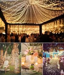 wedding reception lighting ideas.  wedding summer wedding lighting to wedding reception lighting ideas t