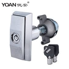 Vending Machine Locks Fascinating Atm Metal Cabinet Lock Master Key For Vending Machine Lock Buy Atm