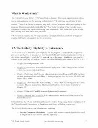 Military Cover Letter Military Veteran Resume Examples Military Cover Letter