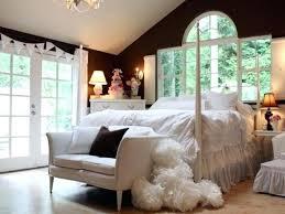 Decorate Room Online Bedroom Decorate My Bedroom Online Design Your Own  Bedroom Online Ikea
