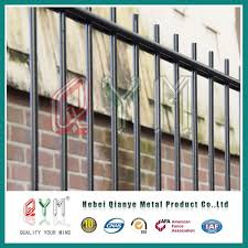 wire garden fence panels. Plain Fence Twin Wire Welded Mesh Fence Panels Double Garden Fencing To