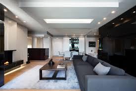 Super Luxury Apartment A Parisian Style Contemporary Classic - Luxury apartments interior