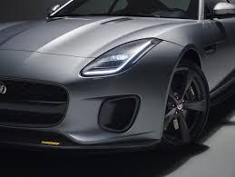 2018 jaguar f type r. exellent type 2018 jaguar ftype 400 sport in jaguar f type r