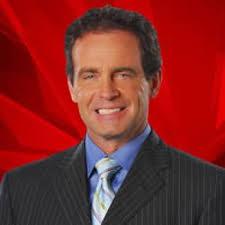 Rod Black, Sportscaster for CTV and TSN   ProSpeakers