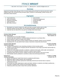 Restaurant Resume Template Restaurant Duties For Resume Operation Manager Experience General 32