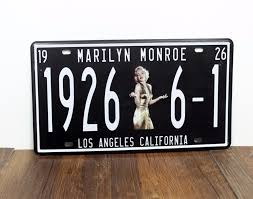online get cheap marilyn monroe sign aliexpress com alibaba group