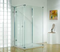 shower enclosures doors