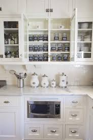 To Organize Kitchen Kitchen Cabinets How To Organize Kitchen Cabinets And Drawers