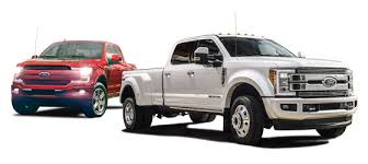 Best-Selling Pickup Trucks: Fourth Quarter 2018 - PickupTrucks.com News