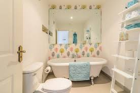 large mirrors for bathroom. Outstanding Large Bathroom Mirror Interior Designs With Wallpaper Mirrors For