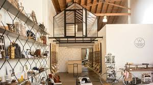 the guide to shopping in downtown los angeles discover los