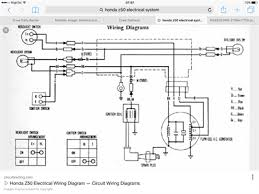 honda 50cc wiring diagram honda fit wiring diagram honda 70cc honda sfx 50 wiring diagram somurich com on honda fit wiring diagram honda tao 50cc