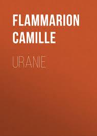 Flammarion camille uranie