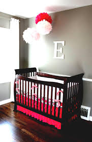 cool nursery furniture interesting silver modern girls room good grey baby nursery girl rooms decoration classic funky nursery furniture