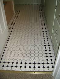 Bathroom Tile Floor 30 Stunning Pictures And Ideas Of Vinyl Flooring Bathroom Tile Effect