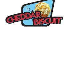 Cheddars Brandon Cheap Hotels In Denton Tx