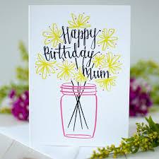 20 Beautiful 80th Birthday Cards Free Printable Brithday Card