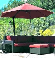 club umbrella replacement patio inviting royal hardtop gazebo s sams amazing club umbrella umbrellas patio cantilever