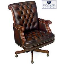 remarkable antique office chair. bold design antique office chair amazing ideas remarkable e