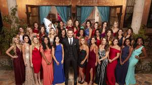 when season 12 resumes hollywood how the bachelor in paradise scandal could  change