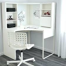 hemnes desk ikea white computer desk cool white computer desk home design throughout decorations