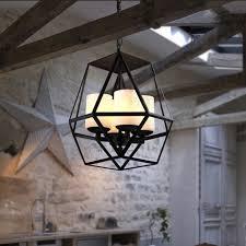 black wrought iron large pendant lights on pendant light kit