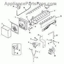 viking refrigerator parts diagram wiring diagram for you • whirlpool refrigerator parts diagram wiring diagram and viking professional refrigerator parts manual viking range parts lookup