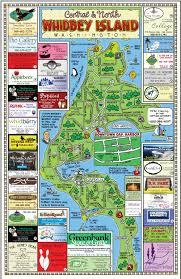 fun maps usa
