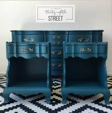 spray painted furniture ideas. Painting Wood Furniture Ideas Best Paint For Without Sanding Bedroom Annie Sloans Chalk How To Awesome Spray Painted E
