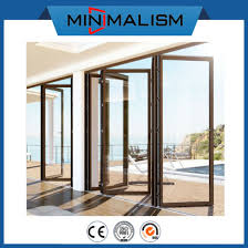china building material aluminium