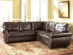Furniture Used Furniture Covington La