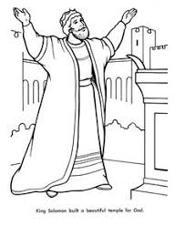 Small Picture King Uzziah Disobeyed the Lord coloring page SuperColoringcom