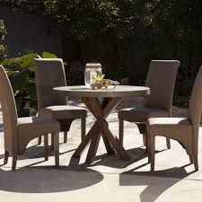 outdoor dining table chairs lovely cane dining chairs luxury patio pertaining to mid century modern sofa