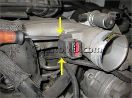 solved where is the throttle position sensor location on fixya  at How To Remove Tps Wiring Harness From Tps Ford Explorer