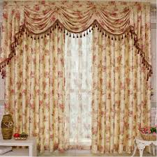 Kohls Bedroom Furniture Draperies At Kohls Window Sheers Curtain Panels From Beautiful