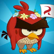 Agri Birds   Angry Birds Wiki
