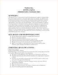job description of assistant accountant in hotel cover job description of assistant accountant in hotel internships internship search and intern jobs assistant job administrative
