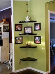 Small Picture Inspiring and Cool Display Shelf Ideas To Spruce Up The Walls