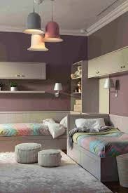 Ausgezeichnet Schlafzimmer Decke Amazing Interior Licht Für Von