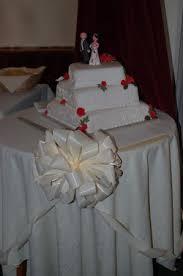 gorgeous wedding cakes. edwina\u0027s cakes: our gorgeous wedding cake cakes