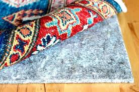 soundproof rug pad sound proof area rugs why use rug pad on your area rugs orange soundproof rug