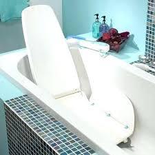 bath lift chair bathtub lift lift bath lift used bath lift chair for bathtub lift bath lift chair