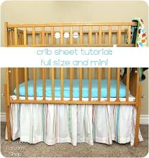how many crib sheets do i need sheet tutorial flannel babies r us monsters inc bedding monsters inc crib bedding